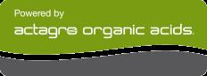 Actagro<br /> Organic <br /> Acids®<br />