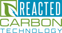 Reacted<br /> Carbon<br /> Technology<br />